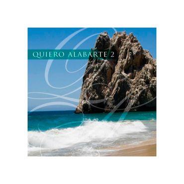 quiero-alabarte-2-738597198229