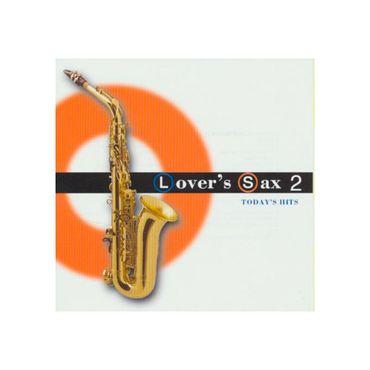 lovers-sax-2--2--7591476980697