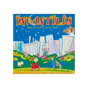 infantiles-vol4--2--7591476991242