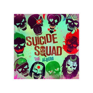 suicide-squad-the-album--2--75678664533