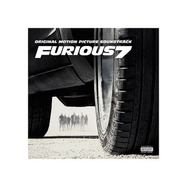 furious-7-original-motion-picture-soundtrack--2--75678670565