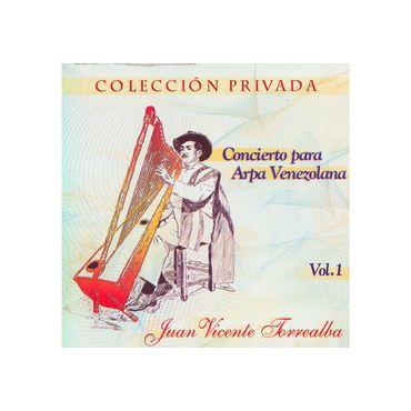 concierto-para-arpa-venezolana--2--7591476001392