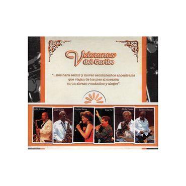 veteranos-del-caribe--2--7703253832222