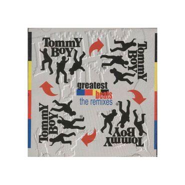 tbgb-greatest-beats-the-remixes-tommy-boy--2--7703253303128
