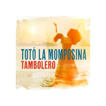 tambolero--2--7703253600524