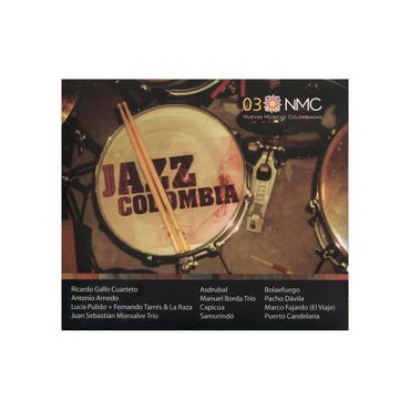 jazz-colombia--2--7703253700323