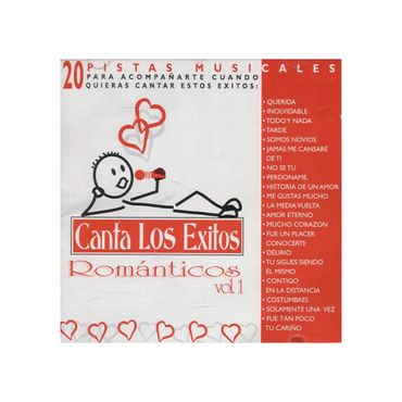 canta-los-exitos-romanticos-vol-1--2--7703253803826