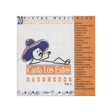canta-los-exitos-rancheros-vol-2--2--7703253804922