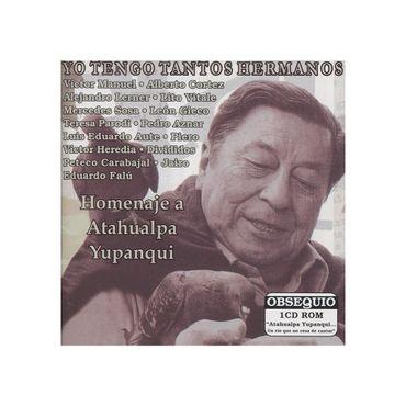 yo-tengo-tantos-hermanos-homenaje-a-atahualpa-yupanqui--2--7703253830327