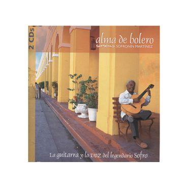 alma-de-bolero-la-guitarra-y-la-voz-del-legendario-sofro--2--7703253831027