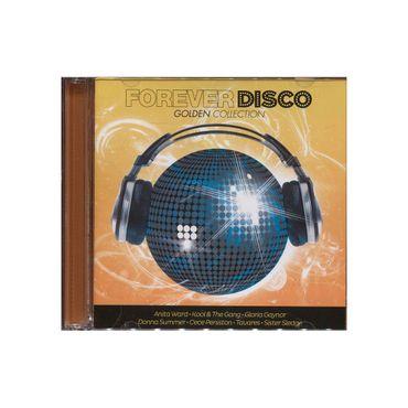 forever-disco-golden-collection--2--7703770161386