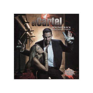 el-cartel-sound-track-banda-sonora-original--2--7705671315028