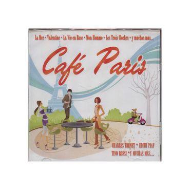 cafe-paris--2--7706236167922