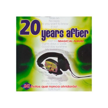 20-years-after-magical-album-60-exitos-que-nunca-olvidaras--2--7706236177426