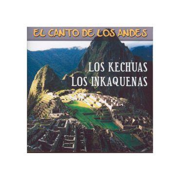 el-canto-de-los-andes-los-kechuas-los-inkaquenas-vol-1--2--7707264890226