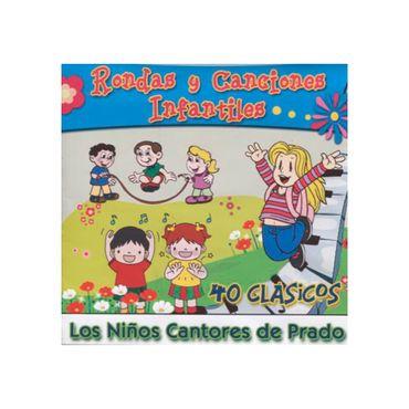 rondas-y-canciones-infantiles-los-ninos-cantores-de-prado--2--7707264891049