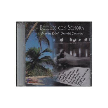 boleros-con-sonora--2--7707264892176
