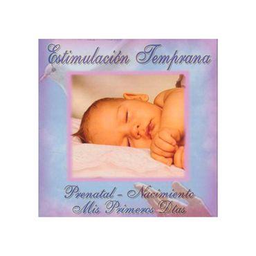 estimulacion-temprana-prenatal-nacimiento-mis-primeros-dias--2--7707264892756