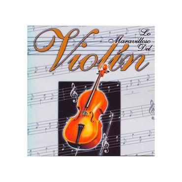 lo-maravilloso-del-violin--2--7707264897058