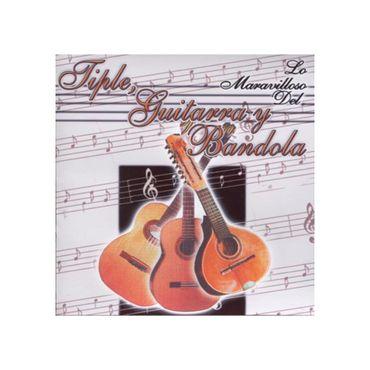 lo-maravilloso-del-tiple-guitarra-y-bandola--2--7707264897072