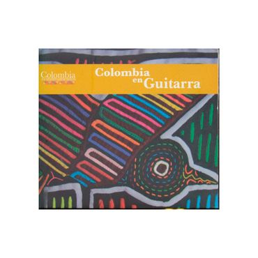 colombia-en-guitarra--2--7707282523533
