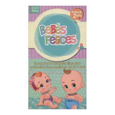 bebes-felices-2cd--2--7707313140210
