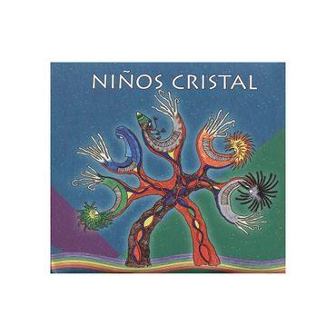 ninos-de-cristal--2--7708304254923