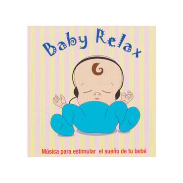 baby-relax--2--7798082986741