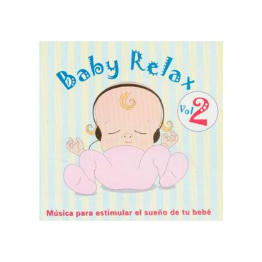 baby-relax-vol-2--2--7798082986758