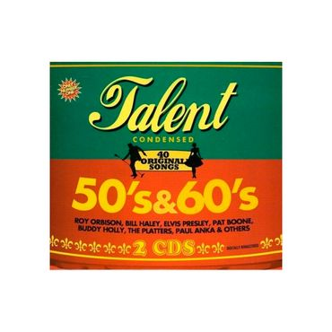 talent-condensen-50s-60s--2--7798136572869