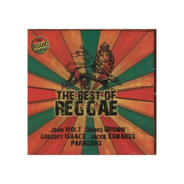 the-best-of-reggae--2--7798136572883