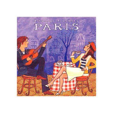 paris-putumayo-world-music--2--790248024929