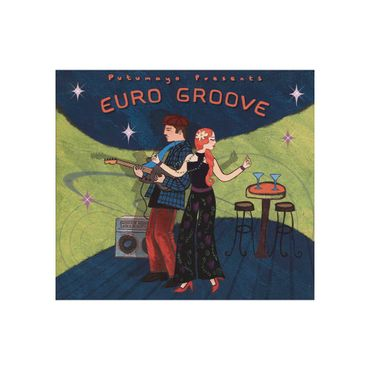 euro-groove--2--790248027524