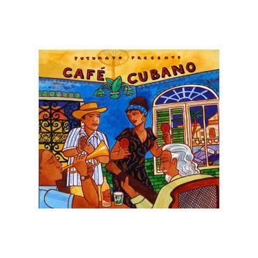 cafe-cubano--2--790248027821