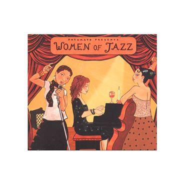 women-of-the-jazz-putumayo-world-music--2--790248028620