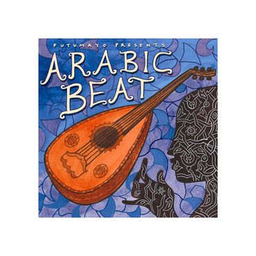 arabic-beat-putumayo-world-music--2--790248032023