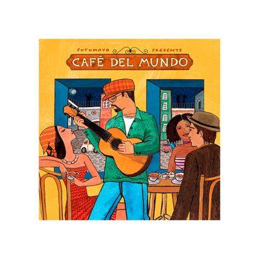 cafe-del-mundo--2--790248034829