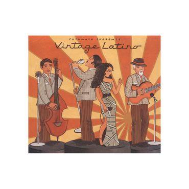 vintage-latino--2--790248035420