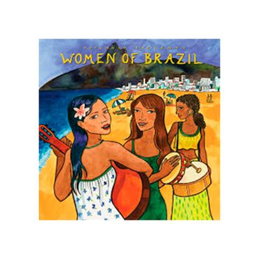 women-of-brazil-putumayo-world-music--2--790248033020