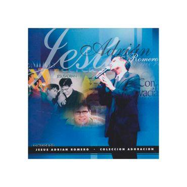 coleccion-adoracion-lo-mejor-de-jesus-adrian-romero--2--820617100821