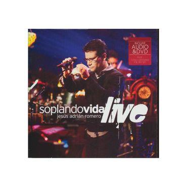 soplando-vida-live--2--820617140537