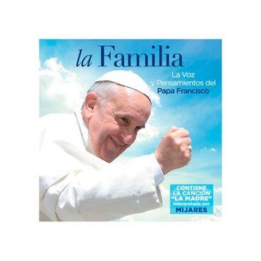 la-familia--2--825646487219
