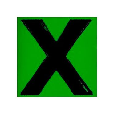 x-ed-sheeran--2--825646285907