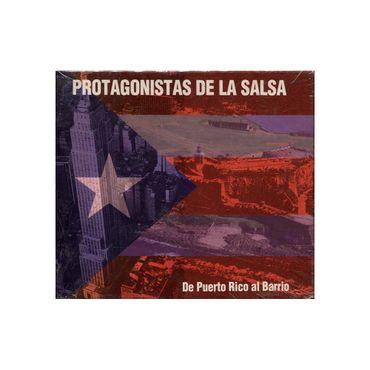 protagonistas-de-la-salsa-de-puerto-rico-al-barrio-vol-1-8429087071123