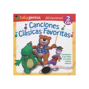 canciones-clasicas-favoritas-8593950016624