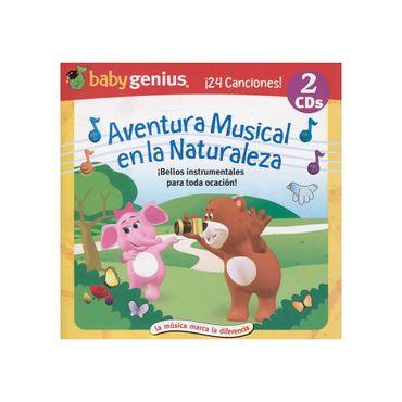 aventura-musical-en-la-naturaleza-859395001952