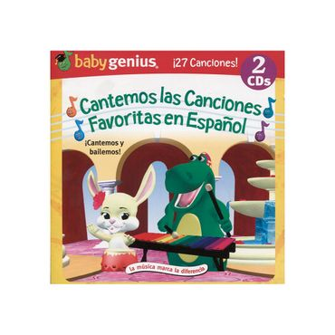 cantemos-las-canciones-favoritas-en-espanol-859395001983