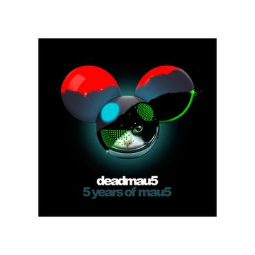 5-years-of-mau5-883958013373