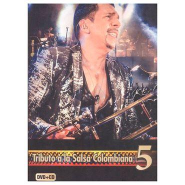 tributo-a-la-salsa-colombiana-vol-5-888430200791