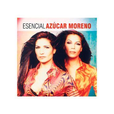 esencial-azucar-moreno-888430804326